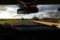 Remplacement vitre voiture Artigues près Bordeaux